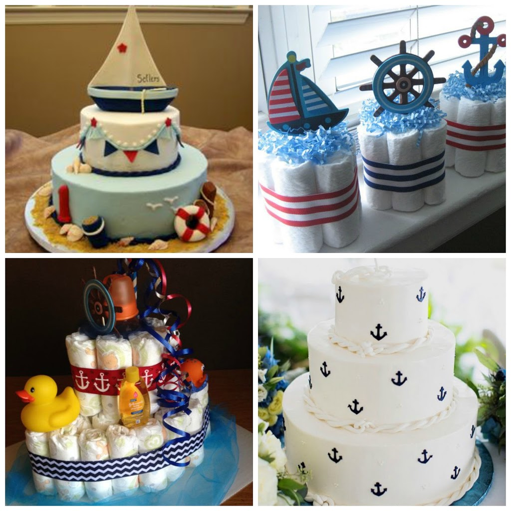 bolo-2Bcha-2Bde-2Bfraldas-2Bnautico_cake-2Bbaby-2Bshower
