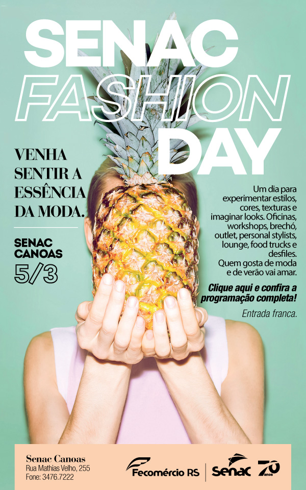 3 - mail_fashionday