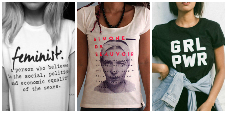 camisetas-feminismo