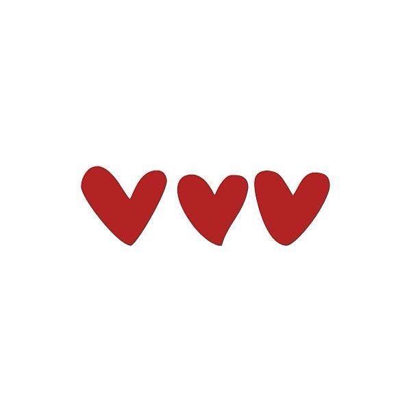 Regue a vida com amor  Acho que j useihellip