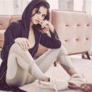 Selena Gomez PUMA