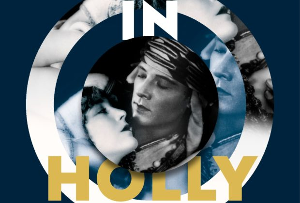 Museu Salvatore Ferragamo anuncia exposição Italy in Hollywood