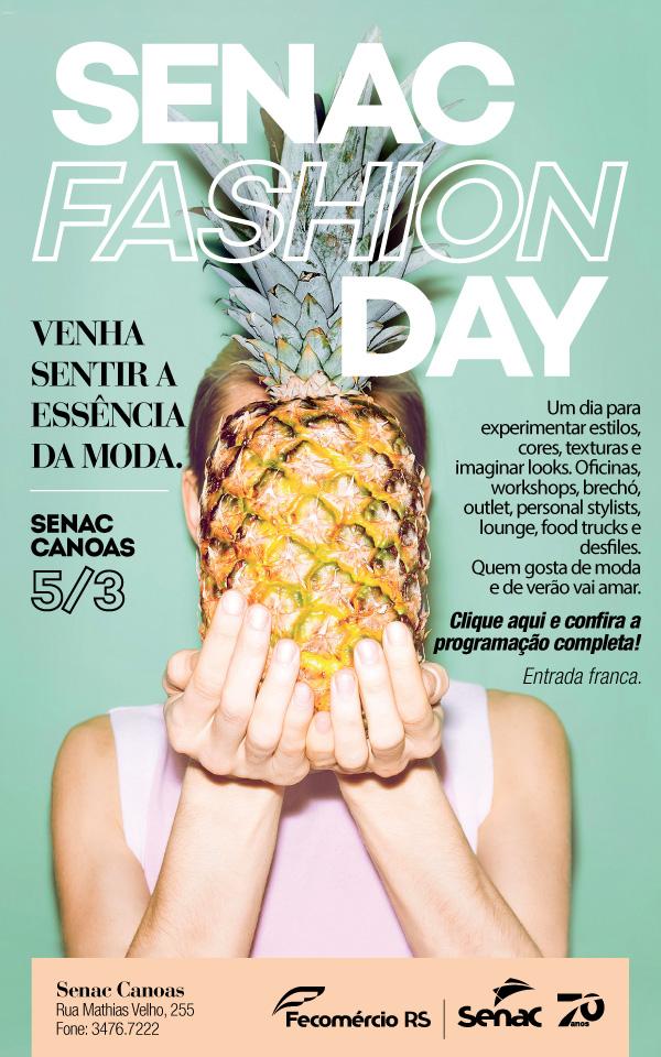 3 - mail_fashionday