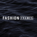 fashion frames