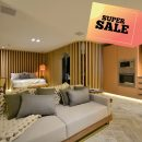 super sale por do sol mostra elitedesign