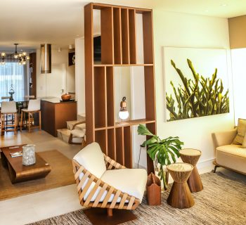 AMostra Murano Decor, no Condomínio Murano em Capão da Canoa, é a atração dos veranistas amantes de arquitetura.