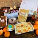 Roteiro de Inverno Bergamota está de volta com box reúne diversos produtos