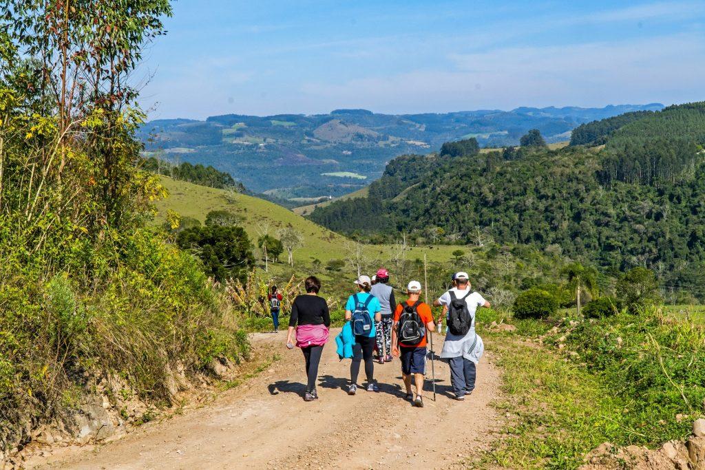 Vale do Taquari