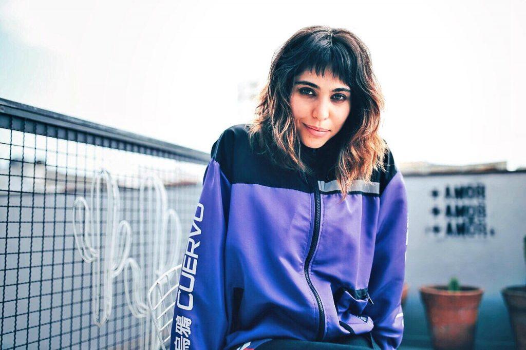 Paola Troian