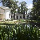 Casa Museu Ema Klabin